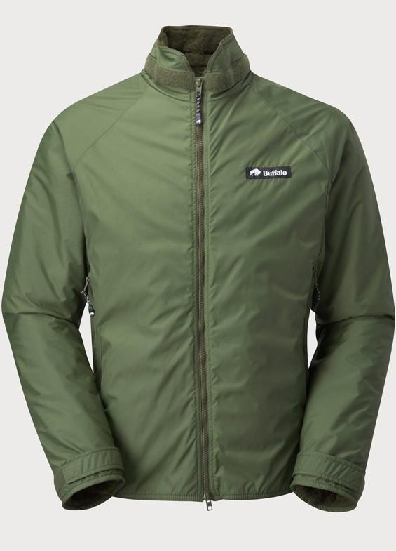 Belay_jacket_green.jpg