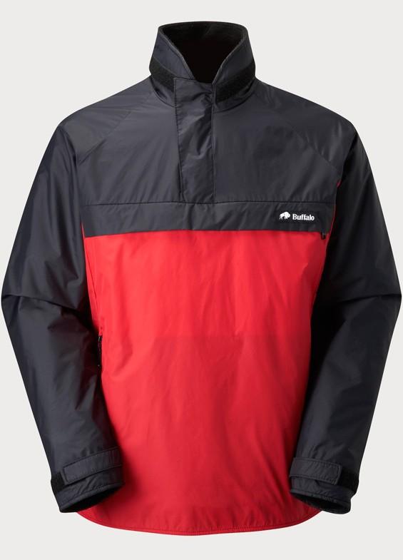 Tecmax_shirt_red_black.jpg