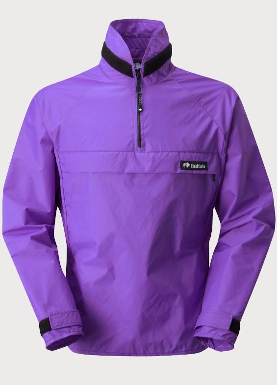 Windshirt_purple.jpg