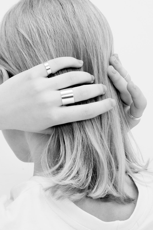 s.umei jewellery