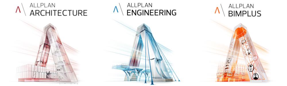 Allplan_Gama_Productos.png