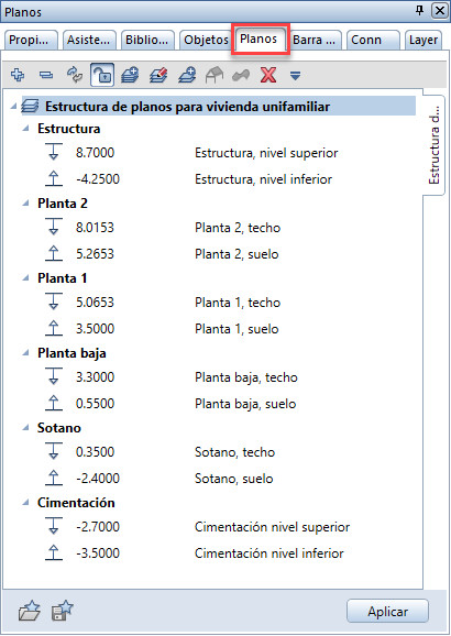 Allplan_2019_01_Paleta_Planos.png