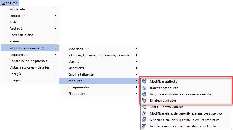 Allplan_Atributos_01.png