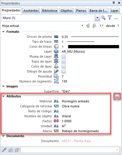 Allplan_Atributos_03.png