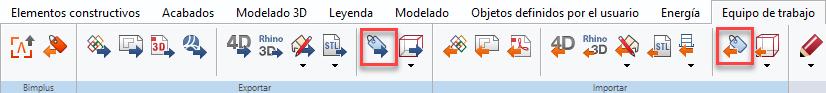 Allplan_Atributos_06.png