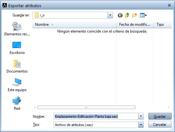Allplan_Atributos_07.png