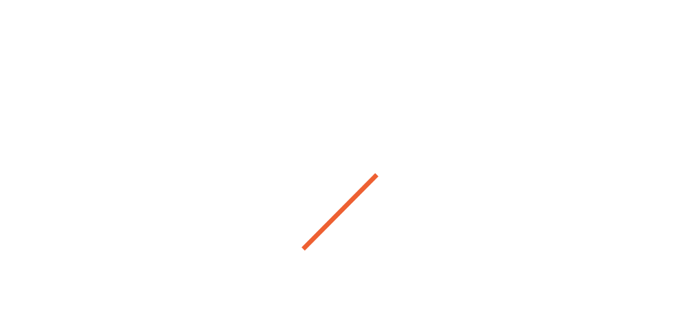 Custom Fenestration Products International
