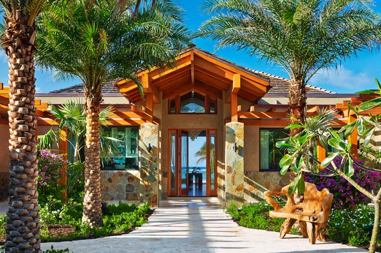 Seashell Front Entry.jpg