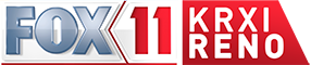 krxi-header-logo-2.png