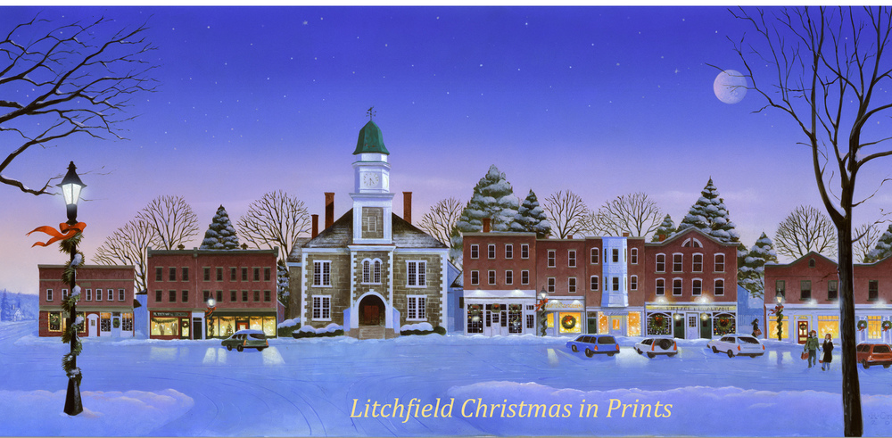 Litchfield Christmas.jpg