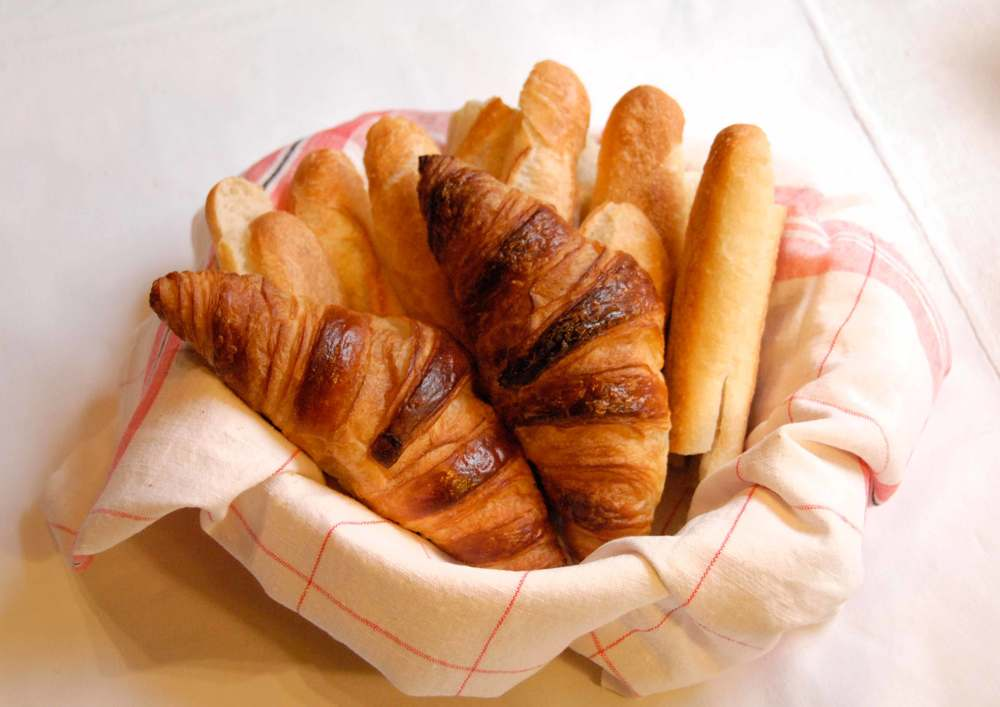 LPP-BREAD-BASKET.jpg