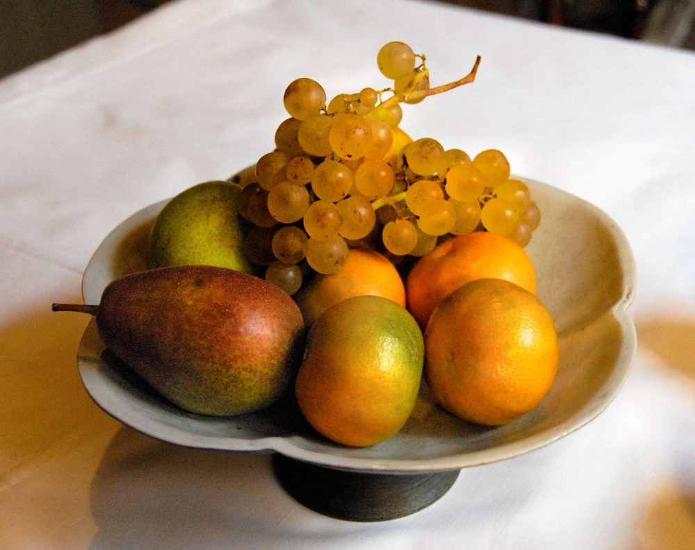 LPP-FRUIT3.jpg