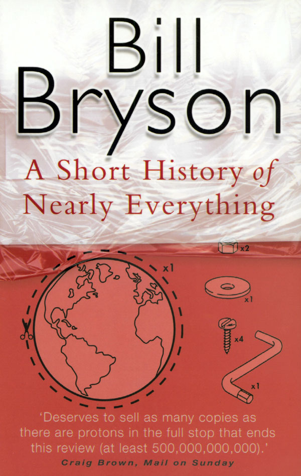 A-Short-History-Of-Nearly-Everything.jpg