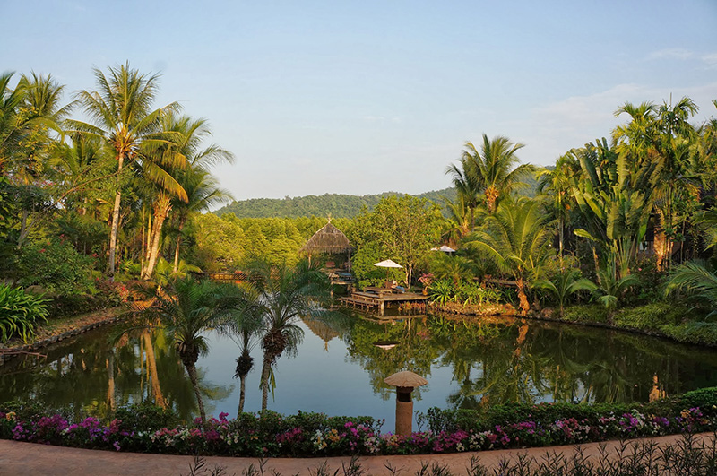 The-Spa-Koh-Chang.jpg
