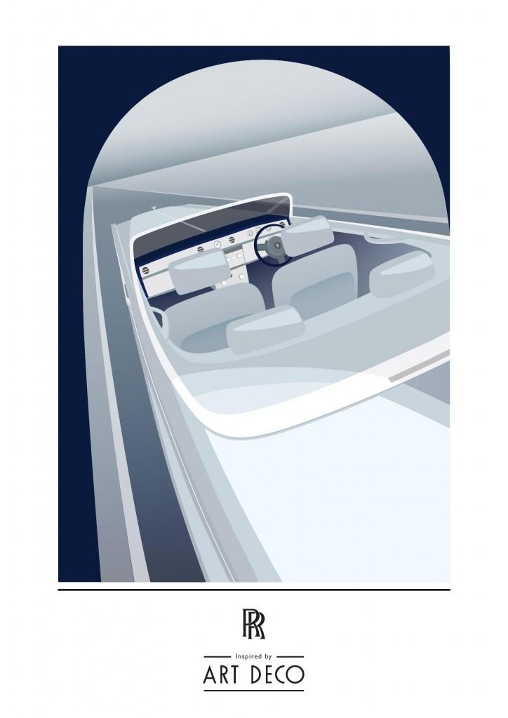 Rolls-Royce-Art-deco-1.jpg