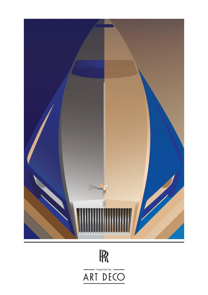 Rolls-Royce-Art-deco-3.jpg