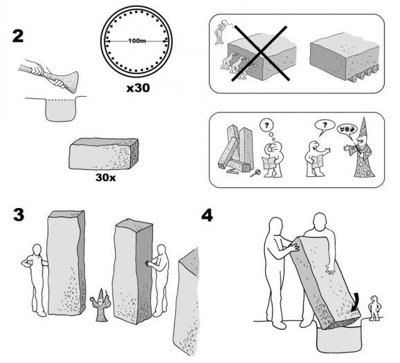 Ikea-stonehenge-1.jpg
