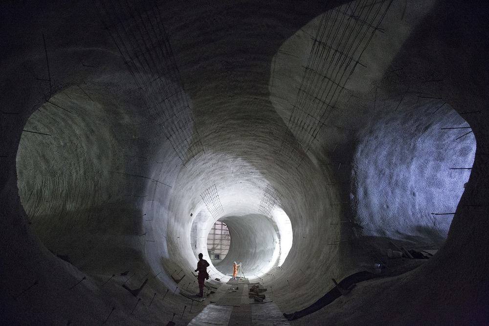 London-Crossrail-project-1.jpg