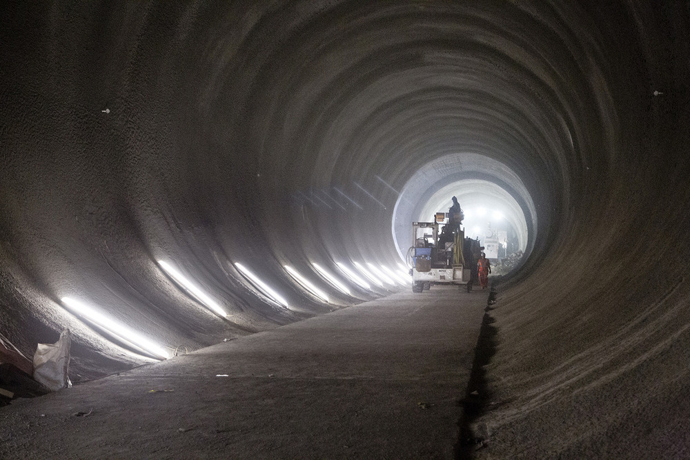 London-Crossrail-project-8.jpg