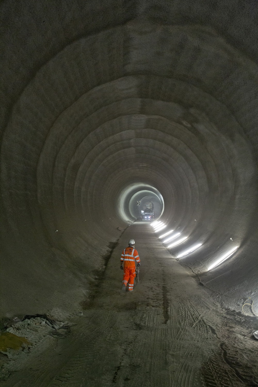 London-Crossrail-project-9.jpg