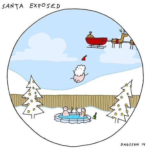 Santa-Exposed-3.jpg