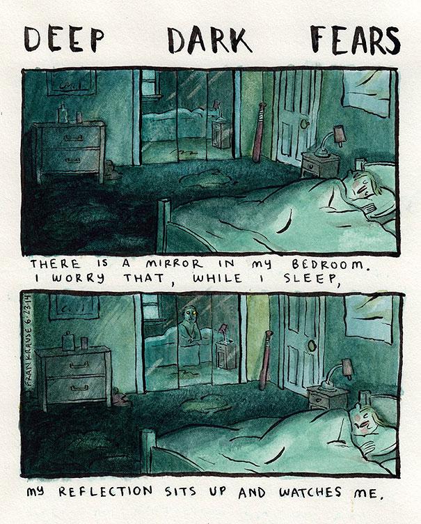 Deep-dark-fears-2.jpg