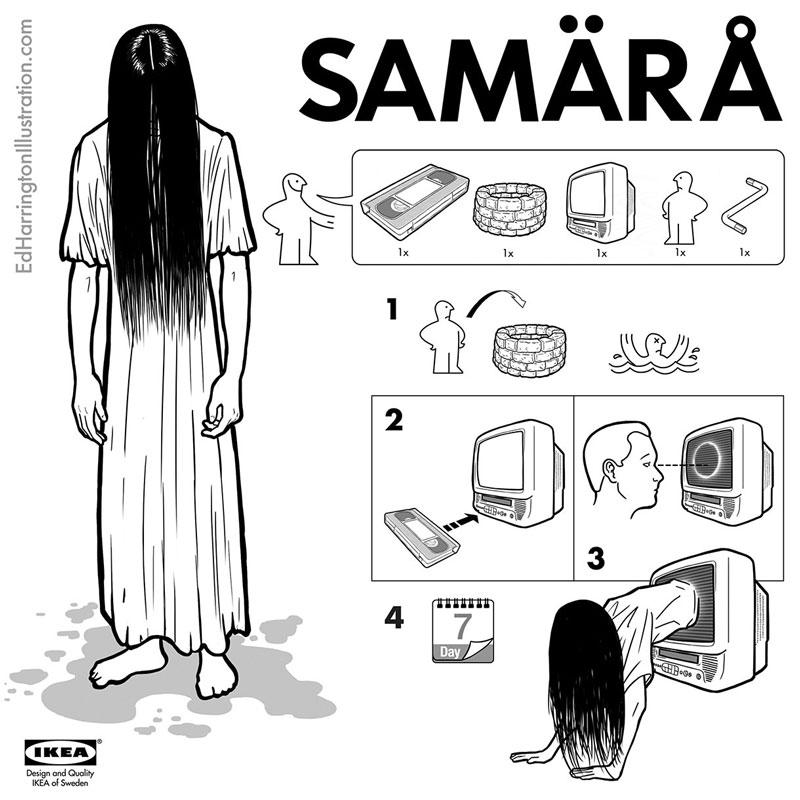 IKEA-monster-5.jpg