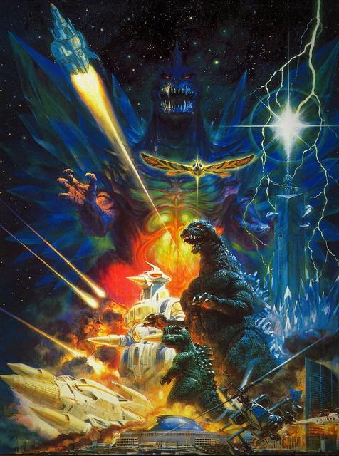 Godzilla-5.jpg