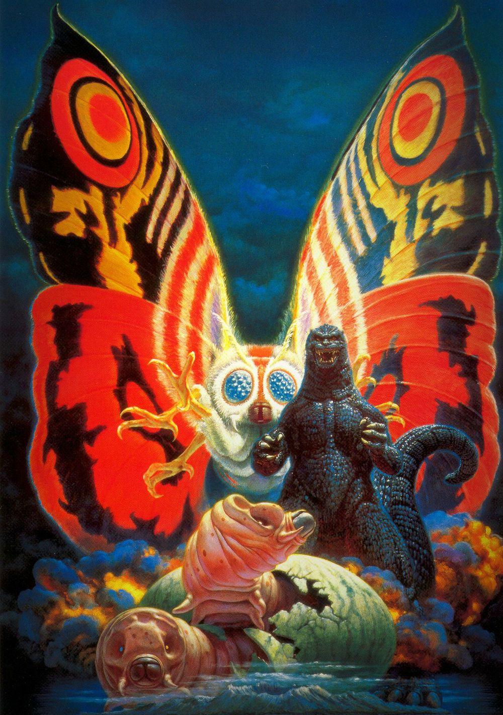 Godzilla-6.jpg