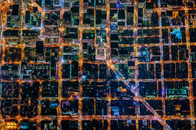 San-Francisco-air-1.jpg