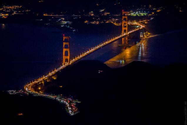 San-Francisco-air-3.jpg