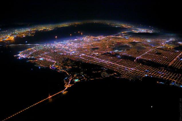 San-Francisco-air-4.jpg