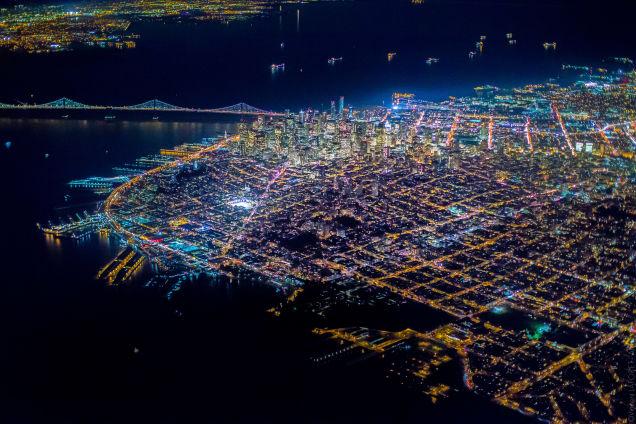 San-Francisco-air-5.jpg