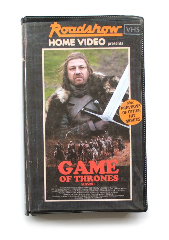 Modern-VHS-1.jpg