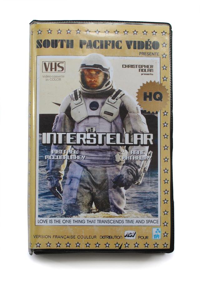 Modern-VHS-8.jpg
