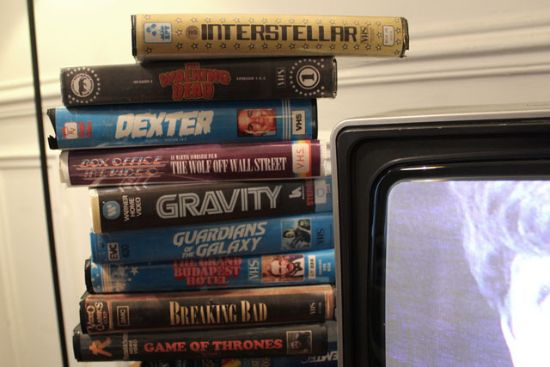 Modern-VHS-10.jpg