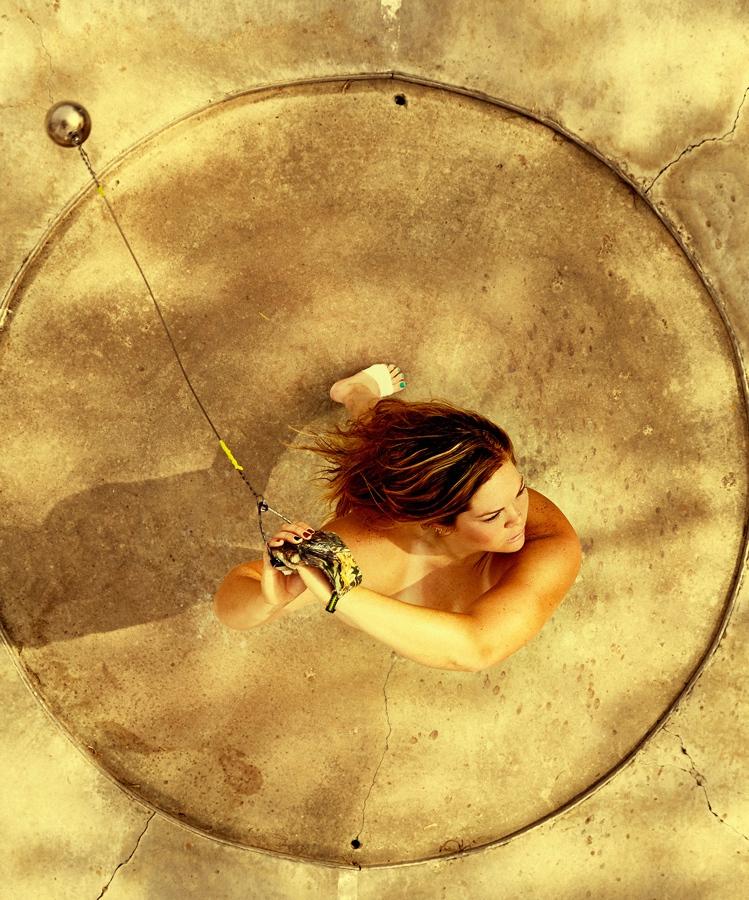 08 - Amanda Bingson - Hammer Throw.jpg