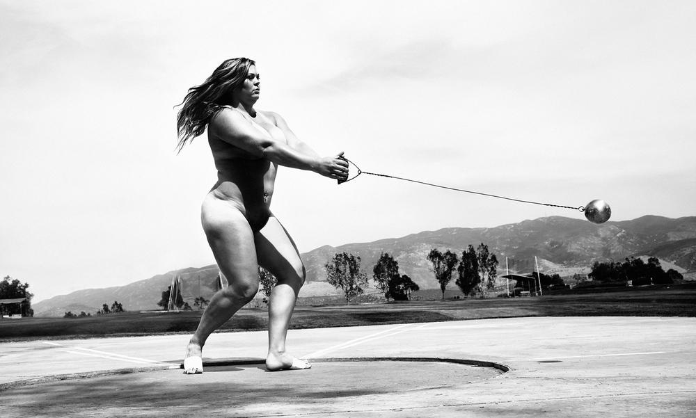 09 - Amanda Bingson - Hammer Throw.jpg