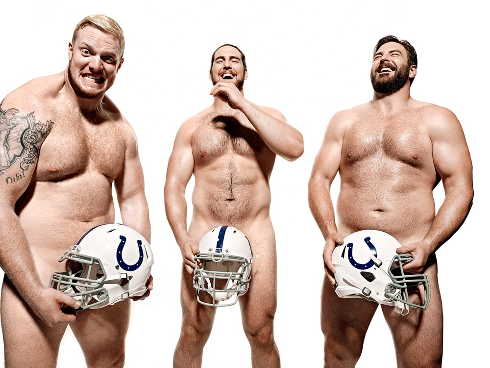 20 - Indianapolis Colts O-Line.jpg