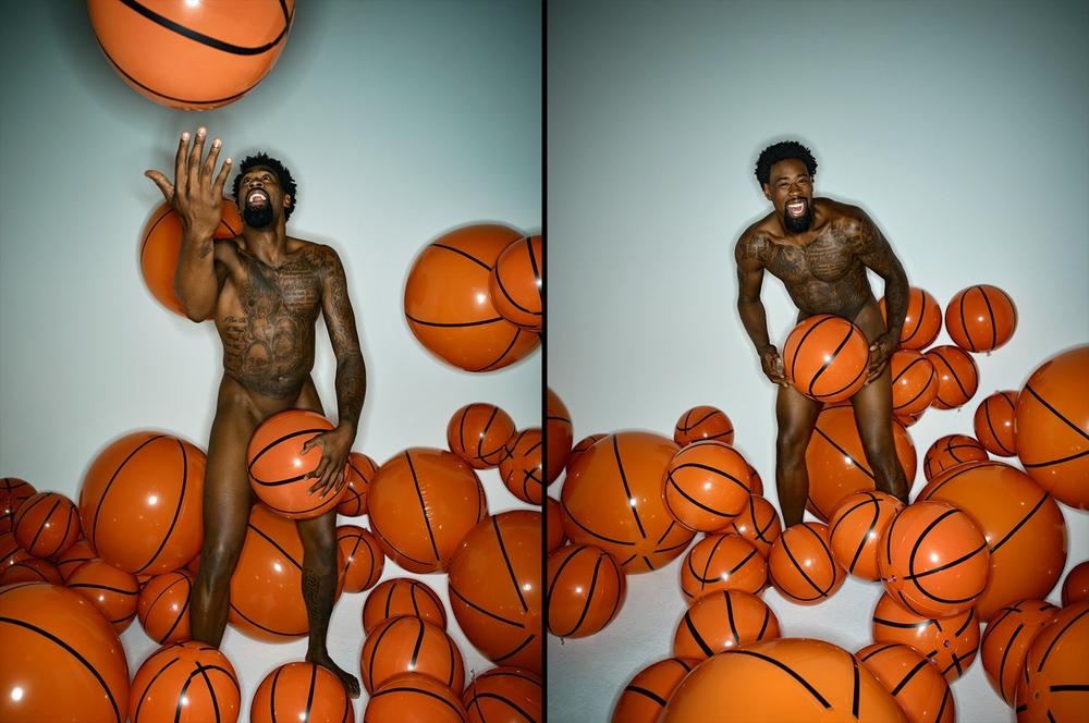 26 - DeAndre Jordan - LA Clippers.jpg