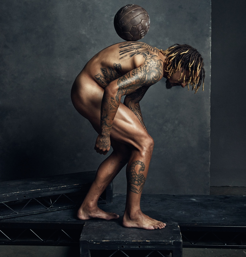 31 - Jermaine Jones - USMNT.jpg