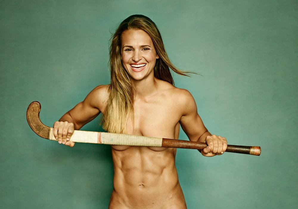 47 - Paige Selenski - Field Hockey.jpg