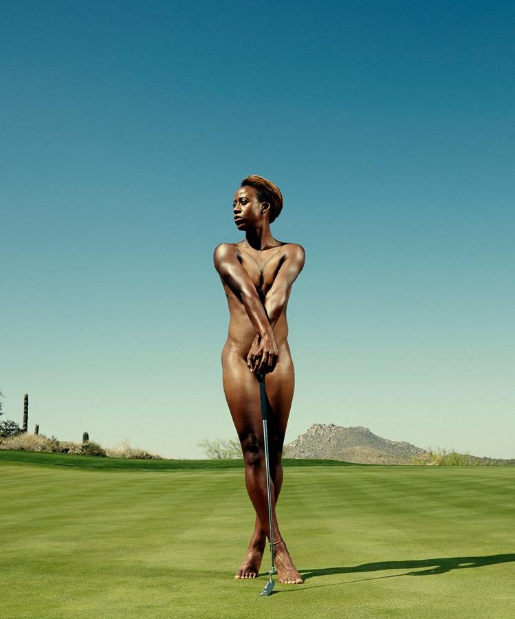 50 - Sadena Parks - LPGA.jpg