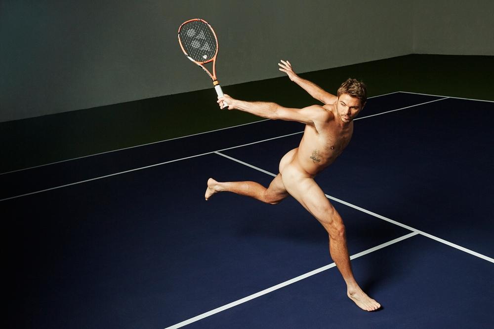 52 - Stan Wawrinka - Tennis.jpg