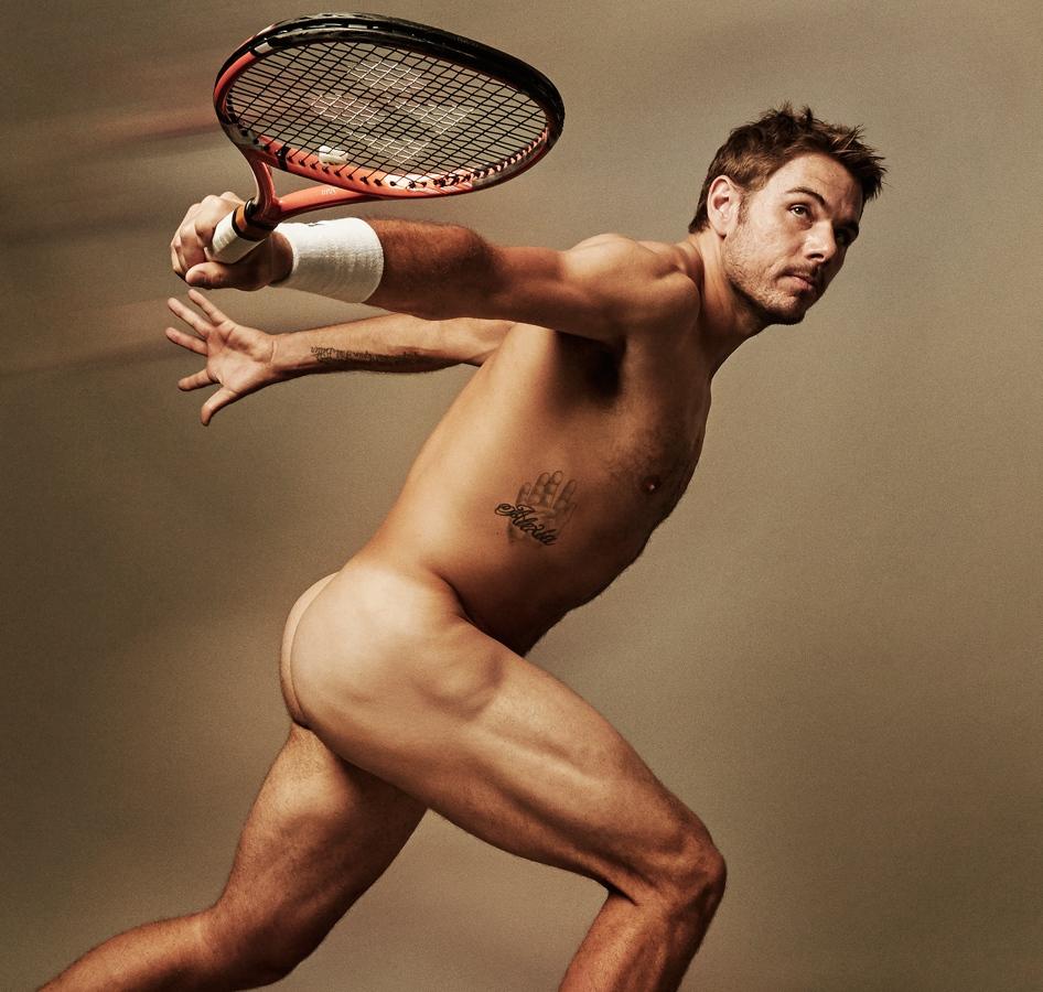 54 - Stan Wawrinka - Tennis.jpg