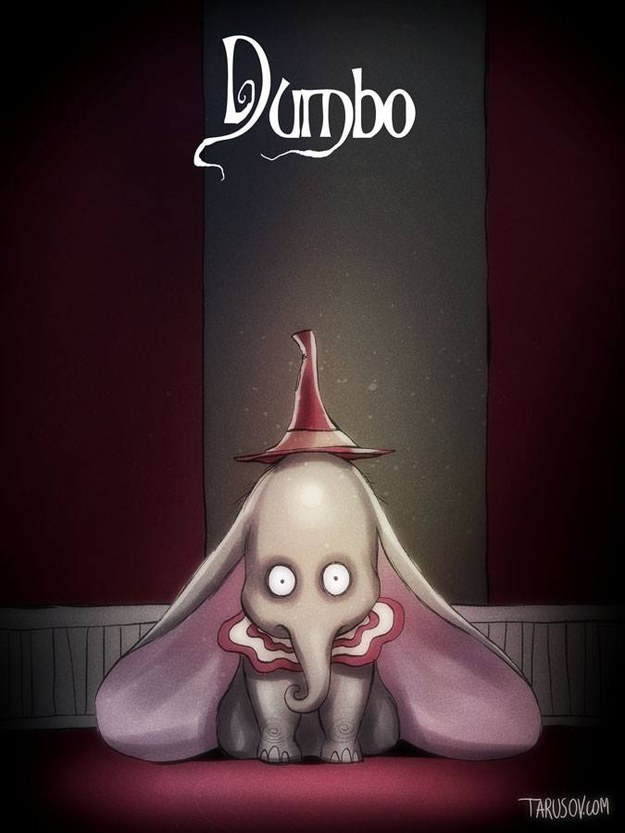 dumbo-as-tim-burton.jpg
