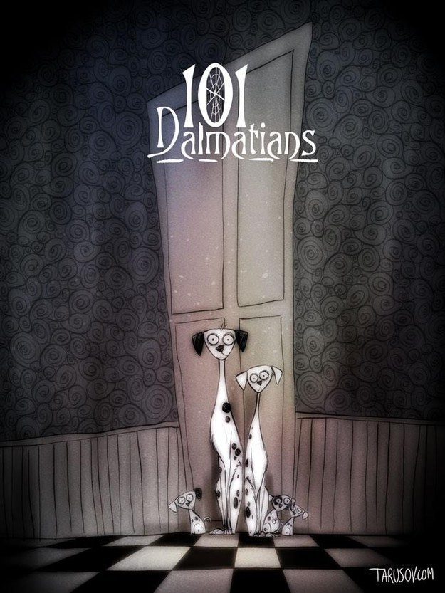101-dalmatians-as-tim-burton.jpg