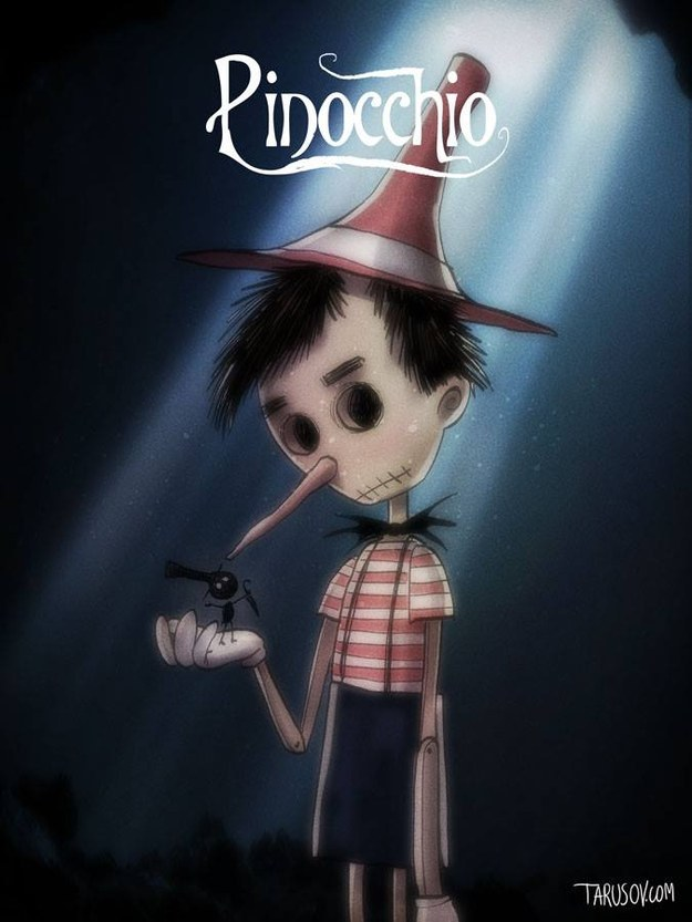 pinocchio-as-tim-burton.jpg