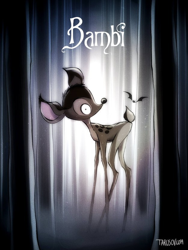 bambi-as-tim-burton.jpg
