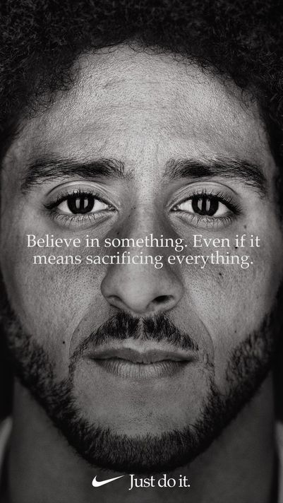 Nike-Colin-Kaepernick.jpg